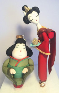 Geisha Girls-web