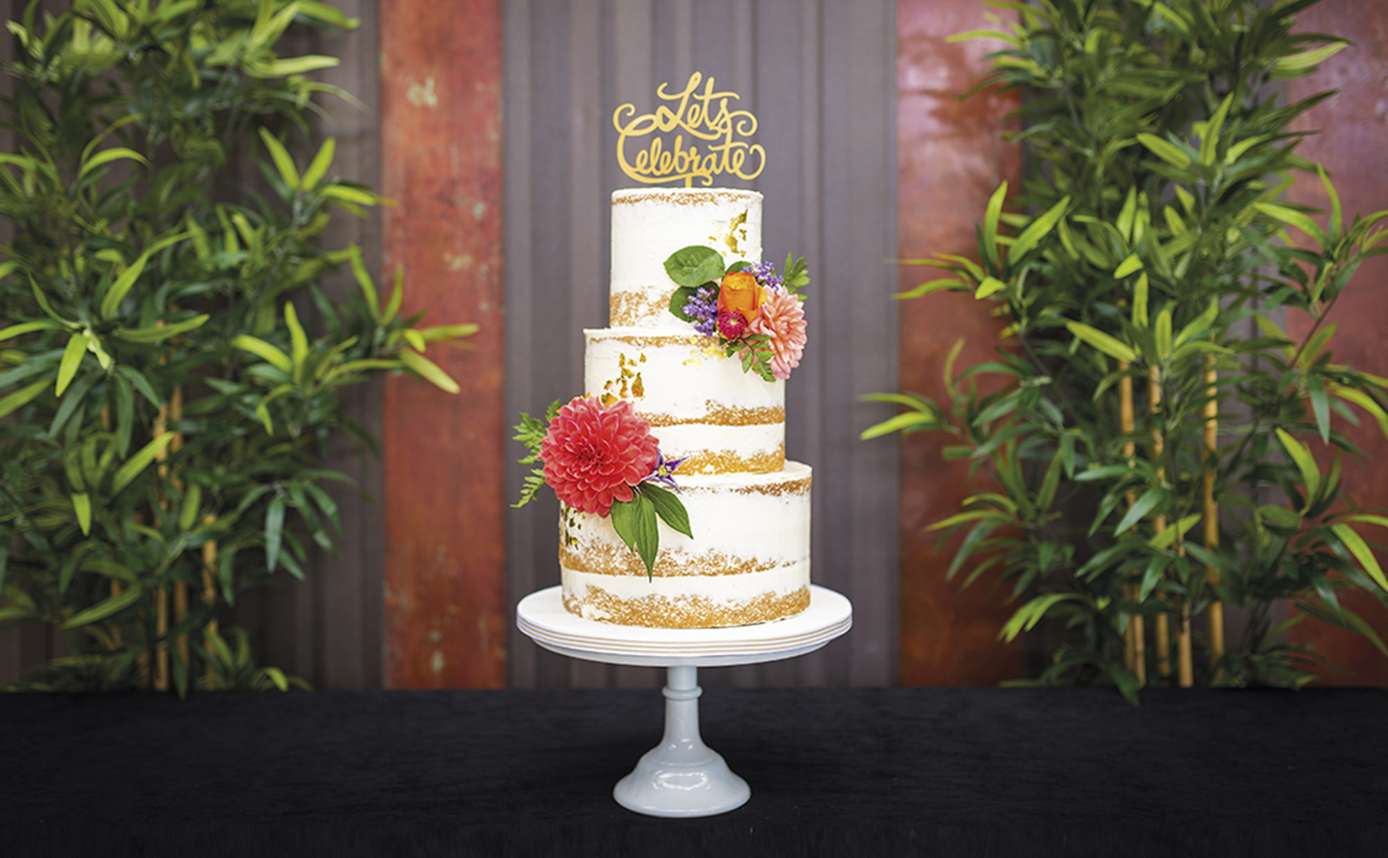 cropped-Naked-Cake-web.jpg